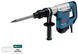 Bosch GSH 388