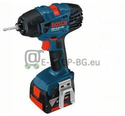 Bosch GDR 14.4 V-Li MF