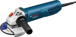 Bosch GWS 11-125 P (0601792202) Polizor unghiular