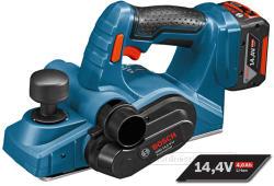Bosch GHO14.4V-LI