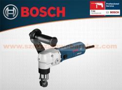 Bosch GNA 3,5