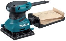 Makita BO4555