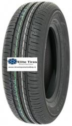 Toyo NanoEnergy 3 XL 165/70 R14 85T