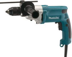 Makita DP4011 Masina de gaurit