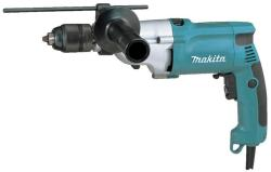 Makita HP2051HJ