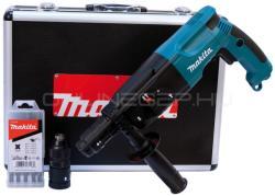 Makita HR2450FTX
