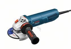 Bosch GWS 12-125 CIEP
