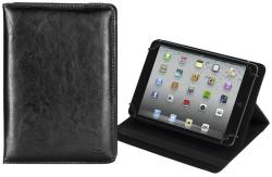 """RIVACASE Orly 3003 Tablet Case 7""""-8"""" - Black (6907801030035)"""