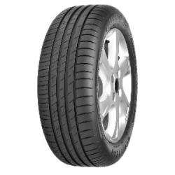 Goodyear EfficientGrip Performance XL 225/55 R17 101V