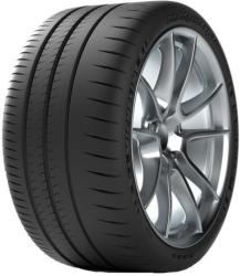 Michelin Pilot Sport Cup 2 XL 265/35 ZR19 98Y