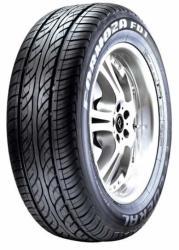 Federal Formoza AZ01 XL 215/50 ZR17 95W