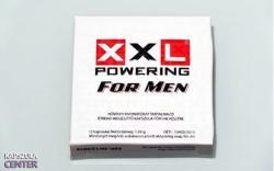 XXL Powering kapszula 3db