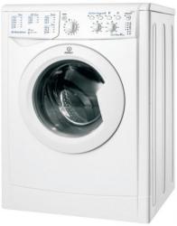 Indesit IWC 81051 C Eco
