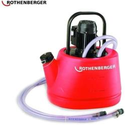Rothenberger Rocal 20 (61100)