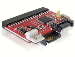 Delock IDE-SATA Converter 61635