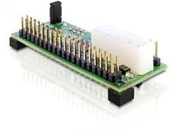 Delock SATA-IDE Converter 61702
