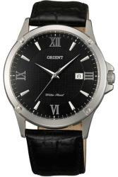 Orient FUNF50