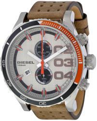 Diesel DZ4310