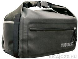 Thule Pack'n Pedal Trunk