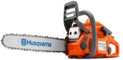 Husqvarna 440 II (967788535)
