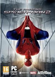 Activision The Amazing Spider-Man 2 (PC)