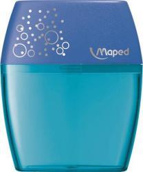 Maped Shaker Kétlyukú Tartályos Hegyező Vegyes Színek (IMA634755)