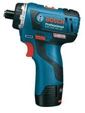 Bosch GSR 10.8 V-CE HX