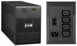 Eaton 5E 850i USB (5E850iUSB)