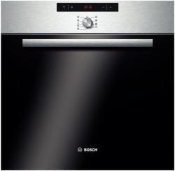 Bosch HBA64B056F