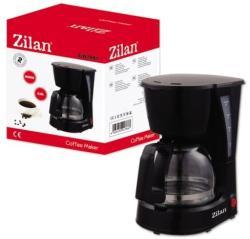 Zilan ZLN7887