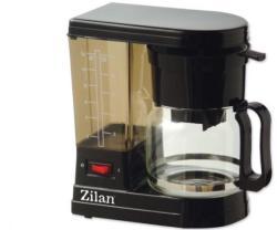 Zilan ZLN7740