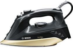 Bosch TDA70GOLD