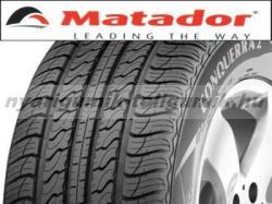 Matador MP82 Conquerra 2 255/65 R17 110H
