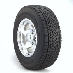 Bridgestone Blizzak DMZ3 225/80 R15 105Q