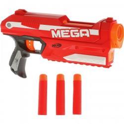 Hasbro NERF N-Strike Elite MEGA - Magnus