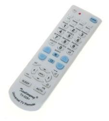 TV-528+