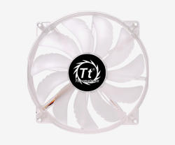 Thermaltake Pure 20 LED CL-F016-PL20BU-A