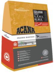ACANA Wild Prairie 3x6,8kg