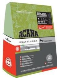 ACANA Grasslands 4x6.8kg