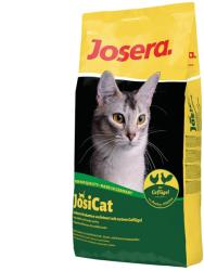 Josera JosiCat 2x10kg