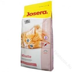 Josera Minette 4x10kg