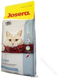 Josera Léger 3x10kg