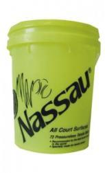 Nassau Trainer (72)