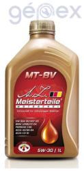 A.Z. Meisterteile MT-8V 5W-30 1L