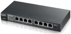 ZyXEL GS1100-8HP-EU0101F