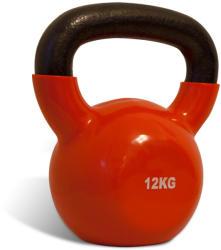 Robust KettleBell 12kg