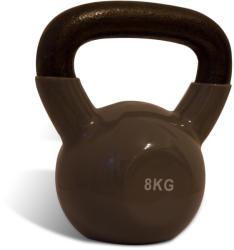 Robust KettleBell 8kg