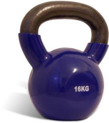 Robust KettleBell 16kg