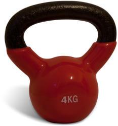 Robust KettleBell 4kg
