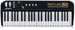 SoundSation Keylite 49